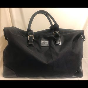🔆 Ralph Lauren travel/ duffel bag